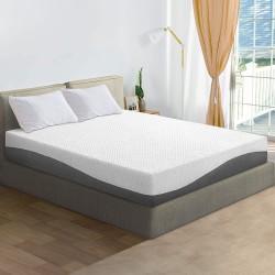 Olee Sleep 10 inch Aquarius...
