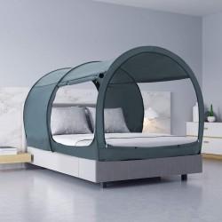Bed Tent Dream Tents Bed