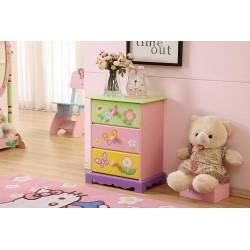 WODENY Children Storage...