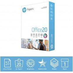 HP Printer Paper Office...