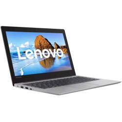 "Lenovo 130S-11IGM 11.6"" HD..."