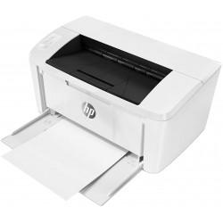 HP LaserJet Pro M15w...