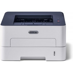 Xerox Monochrome Laser Printer