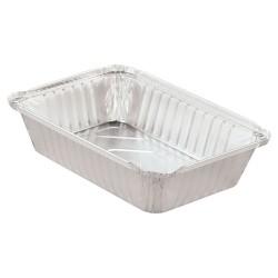 Aluminum Food Pans