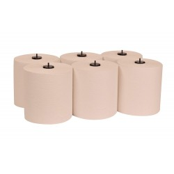 Paper Towel Roll H1 White -...